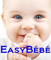 EasyBébé Store