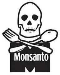 Combat Monsanto