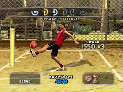 تحميل لعبة Fifa Street 2 كاملة mediafire 6ad59ed593d28c935560b4a57d227281
