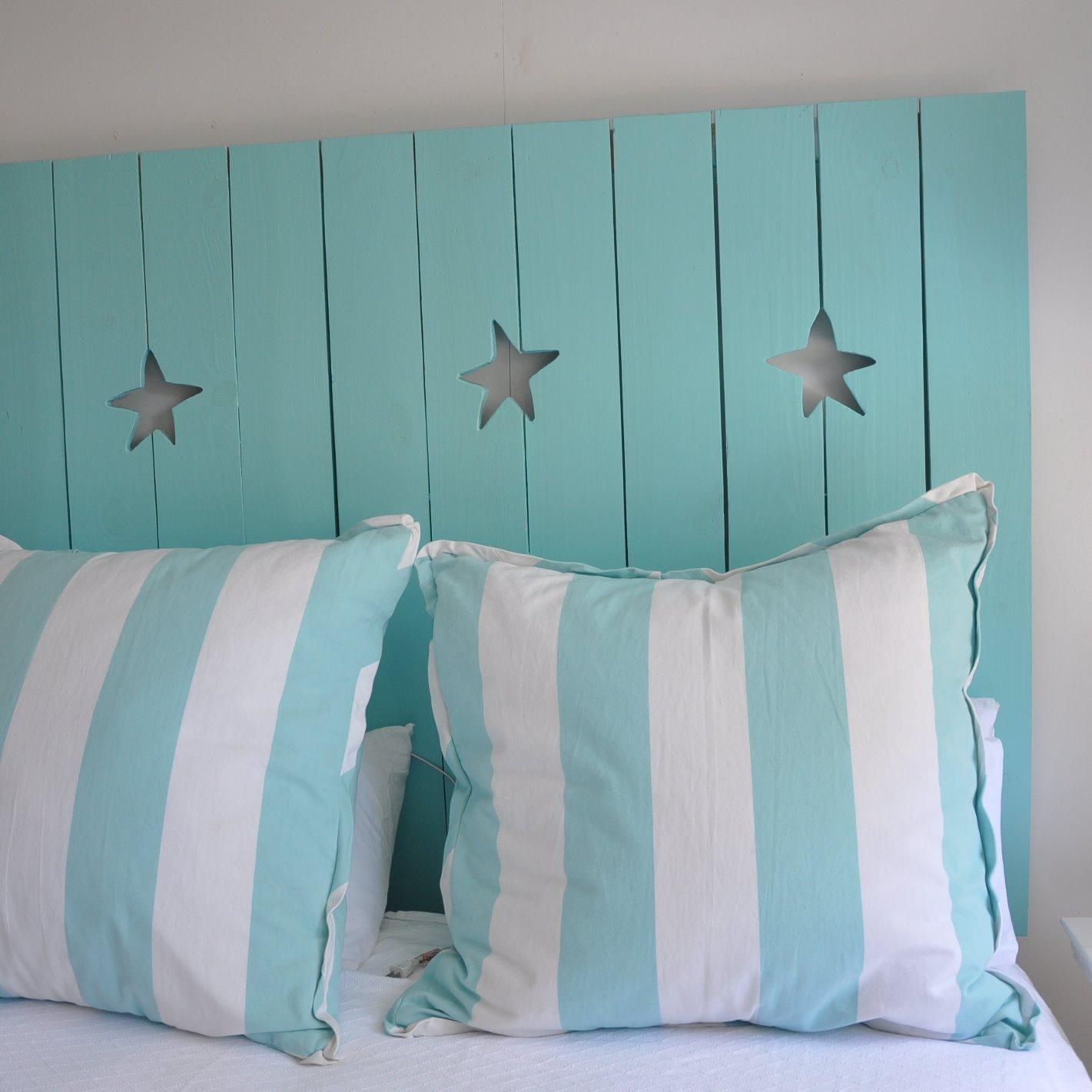 Sally Lee by the Sea Coastal Lifestyle Blog: Interior Design: 10