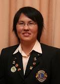 Our RCC Ong Lai Peng