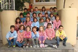 Classe Barcelona