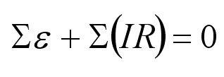 Kelas X | Hukum II Kirchoff