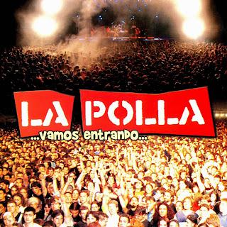 http://3.bp.blogspot.com/_zwFdx0c3zZM/RpmYJvf9_aI/AAAAAAAAALM/nLurpFRb8q8/s320/La_Polla_Records-Vamos_Entrando-Frontal.jpg