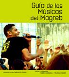 Guia de las Músicas del Magreb