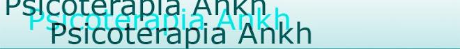 Piscoterapia Ankh