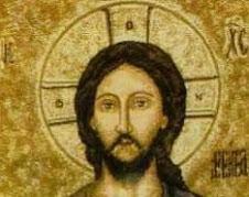 La resurrezione di Cristo!