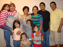 Los  Tios en Mexico