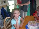 Jocelyn Paige (7)