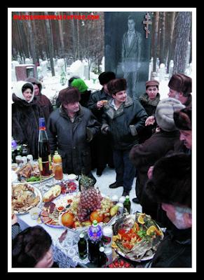mogila_Ekaterinburg