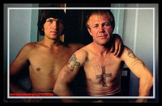 russian-prison-tattoo