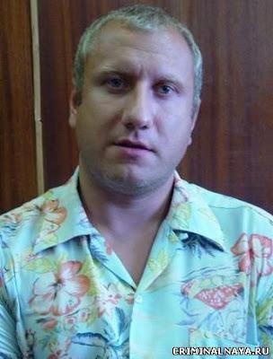 Andrey Golubev