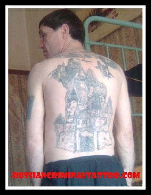 Nakolka-tattoo