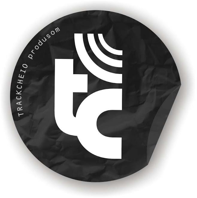 Track Cheio 2015 - www.TrackCheio.com