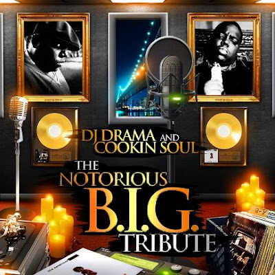 Baixar Dj Ruck P - Undreground mixtape 2009 Bboy Download,
