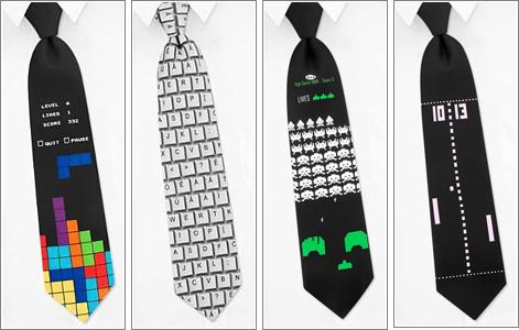 Fashion portfolio los errores m s cometidos por los for Disenos de corbatas