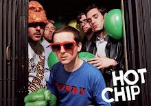 Hot Chip (L