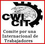 ¿ Que es el CIT ?