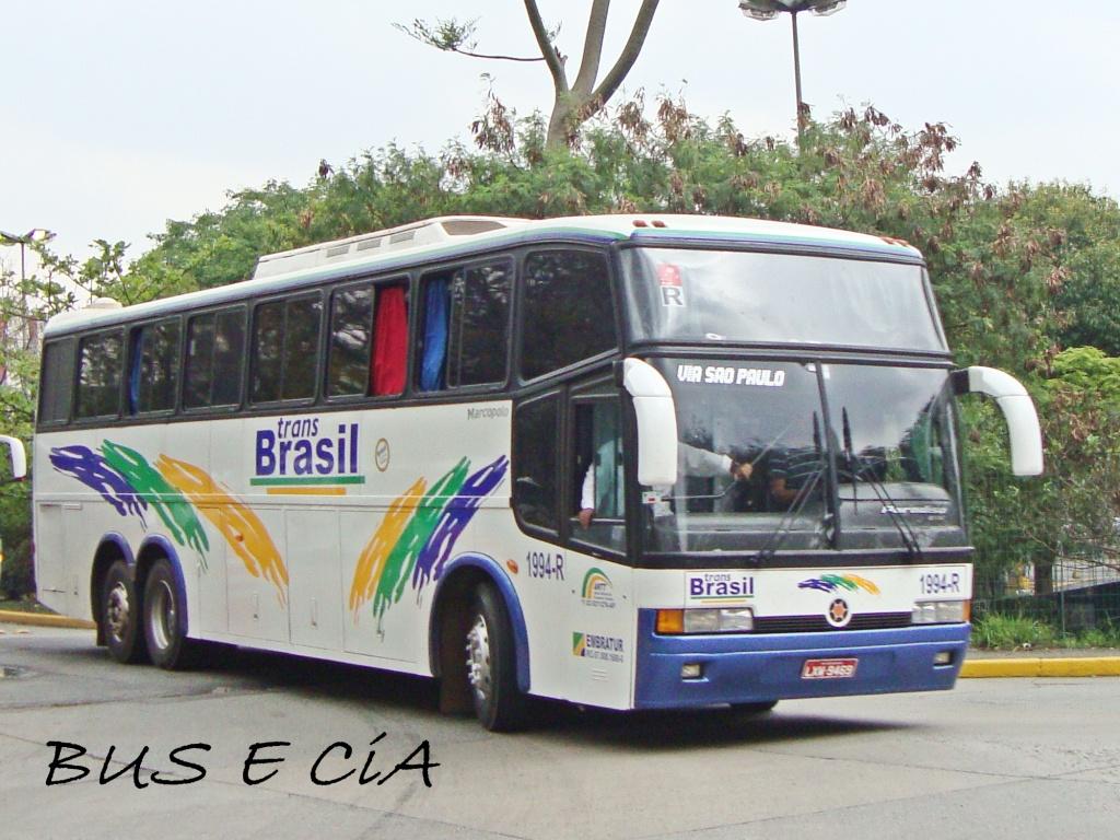 Fotos de goiania 2011 65