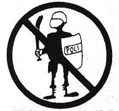Antipolicia