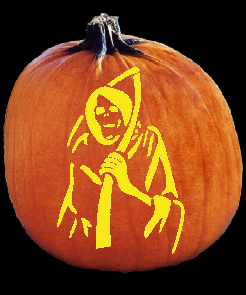 Pumpkin carving designs best this halloween