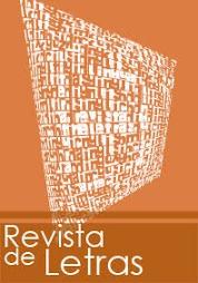REVISTAS DE EDUCAÇAO.
