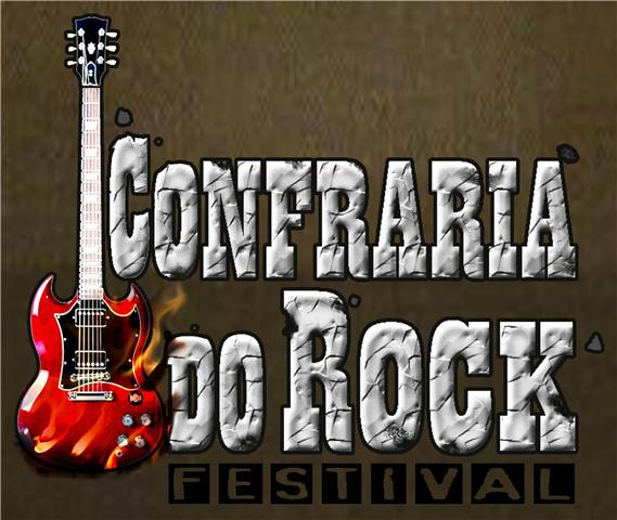 Confraria do Rock Festival