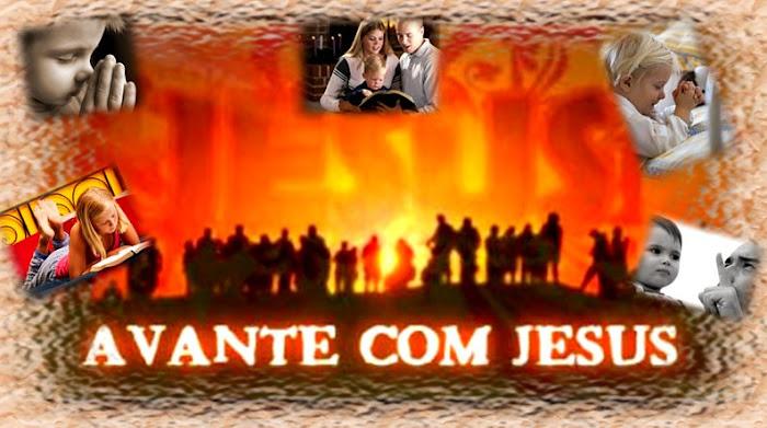 http://3.bp.blogspot.com/_zxVfy1BL23A/SkVpan2hN5I/AAAAAAAAAfg/VMrDcvq8aS8/S700/banner2222.bmp