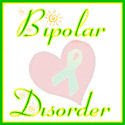 Bipolar Awareness