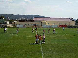 Penalva do Castelo 0-2 Merelinense (Resultado Final) HPIM0659