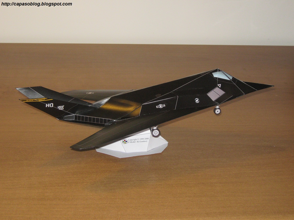http://3.bp.blogspot.com/_zxiGxYmv9Jw/TI0HrKfnCbI/AAAAAAAAEPY/JJQ-ovvoy8o/s1600/F-117_PAPER_MODEL_08.jpg