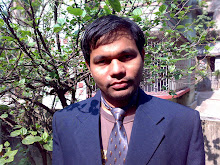 Sri Biplob Rabjan Maity