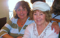 jamers & gypsy mama