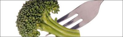 cocinar_vegetales