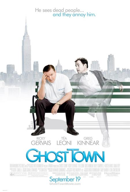 [ghost-town-poster-2.jpg]