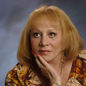 from Draven sylvia browne loves gay people