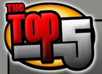 http://3.bp.blogspot.com/_zy0BwU88n_8/SuBgsyjt1SI/AAAAAAAARPM/GdQMhUs1CXE/s200/top5%5B1%5D.jpg