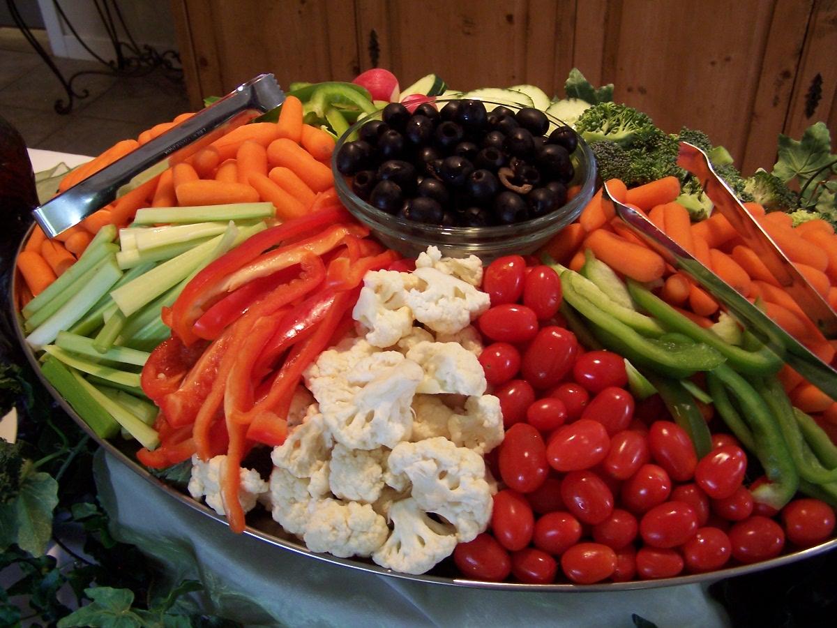 turkey fruit platter fruit market near me
