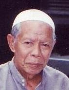 PAK NGAH MOHAMAD