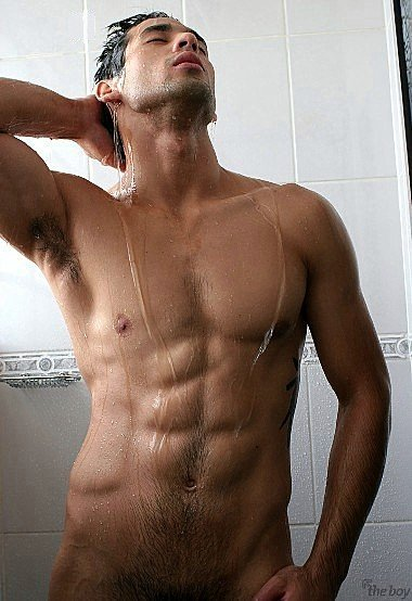wet tumblr Naked men