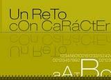 RETO 2010