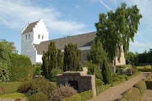 Kollerup church