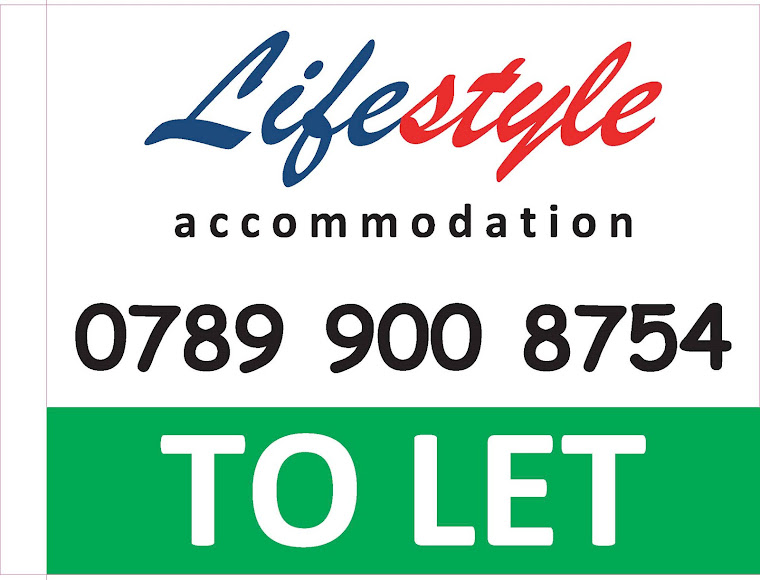 Lifestyle Accommodation