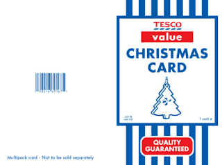 tesco-value-christmas-card.png