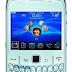 Software para Revivir BlackBerry Geminis 8520