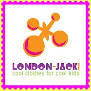London-Jack Webstore