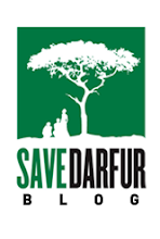 Salvemos a Darfur