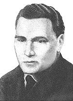 Félix Pérez Cardozo