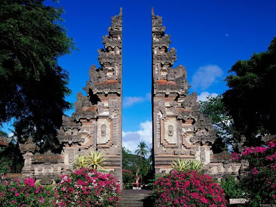 exotic bali island 4