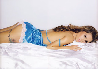 Cheryl Cole is Worlds Most Photogenice Women 2